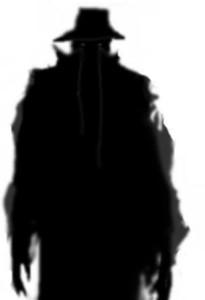 shadowperson6b