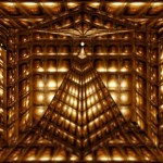 Techno-Temple-abstract-art-3D-_-31016021-615-453