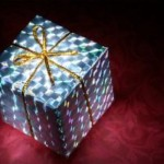 glowing-gift-box--ornamental_19-133450