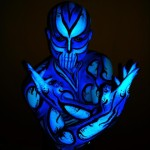 blue_alien_series_by_bentley_bodyart-d65g50f-1
