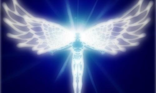 angel_of_light