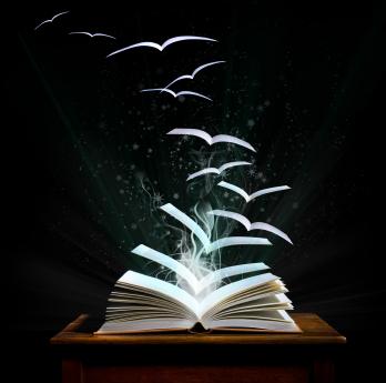 storytelling_reading